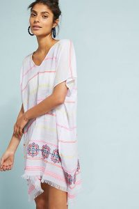What To Wear In Marrakech Morocco Kaftan Dress For Morocco Paris Chic Style 2