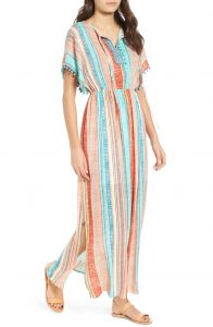 What To Wear In Marrakech Morocco Kaftan Dress For Morocco Paris Chic Style 4