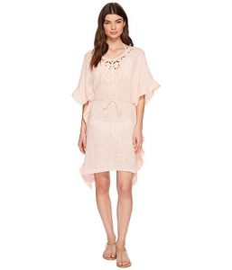 What To Wear In Marrakech Morocco Kaftan Dress For Morocco Paris Chic Style 5