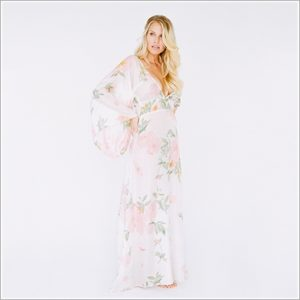 What To Wear In Marrakech Morocco Kaftan Dress For Morocco Paris Chic Style 6