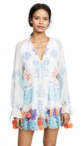 What To Wear In Marrakech Morocco Kaftan Dress For Morocco Paris Chic Style 8