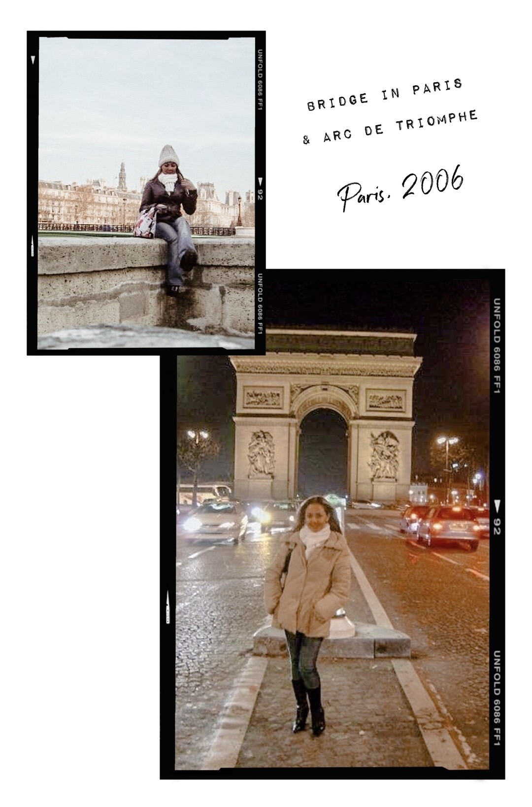 3 to 4 days in Paris Itinerary Best Things To Do In Paris Chic Style Fashion Travel Blog