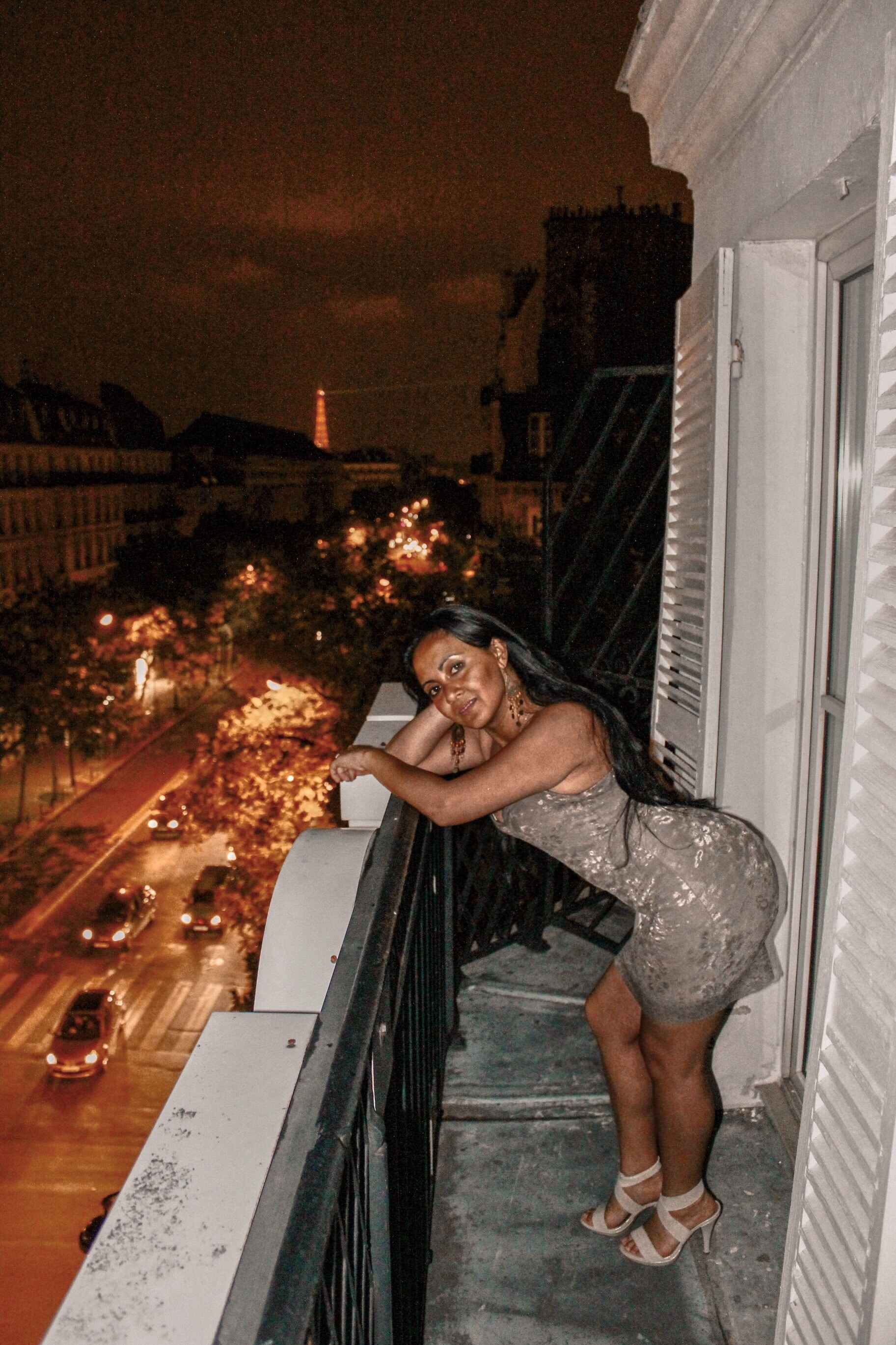 3 to 4 days in Paris Itinerary Best Things To Do In Paris Chic Style Fashion Travel Blog Marjolyn Lago Marj