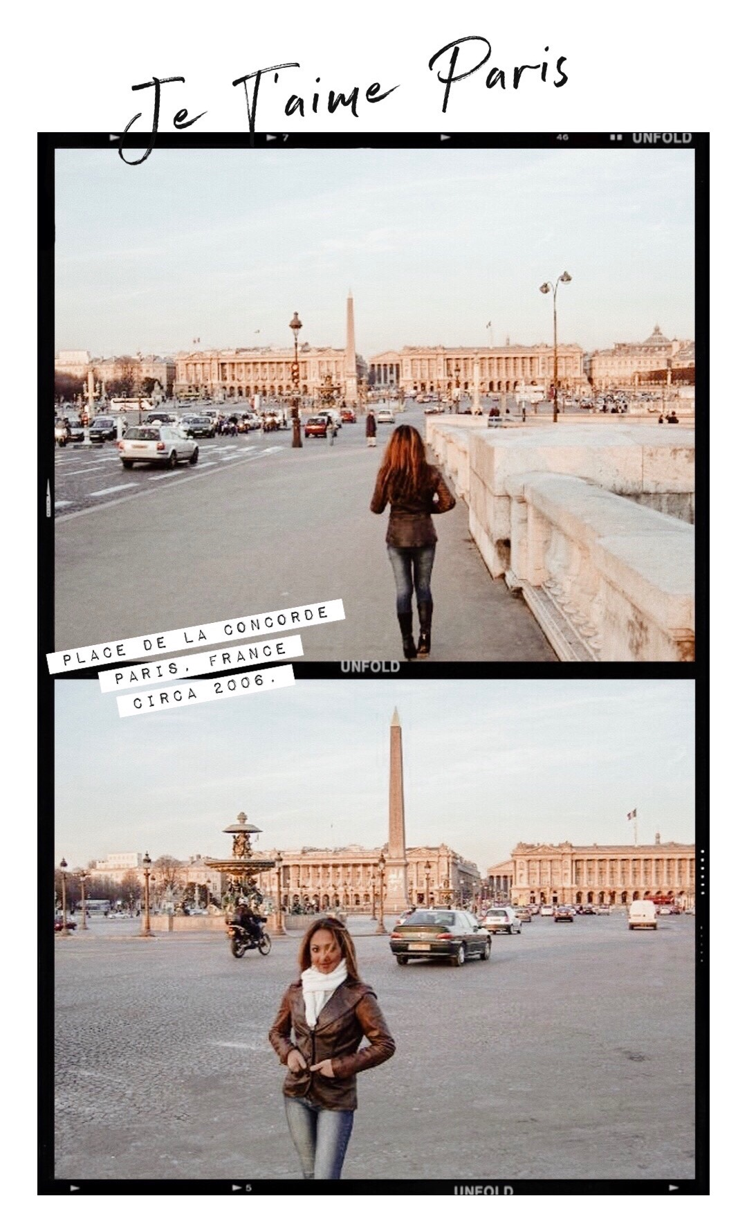 3 to 4 Days In Paris Itinerary Best Things To Do In Paris Place-de-la-Concorde-Paris-France-Paris-Chic-Style-2006-Edited-2