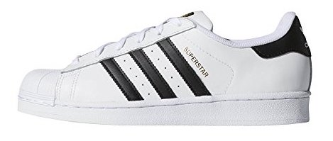Best Travel Shoes for women comfortable chic stylish travel walking shoes sneakers Paris Chic Style Adidas