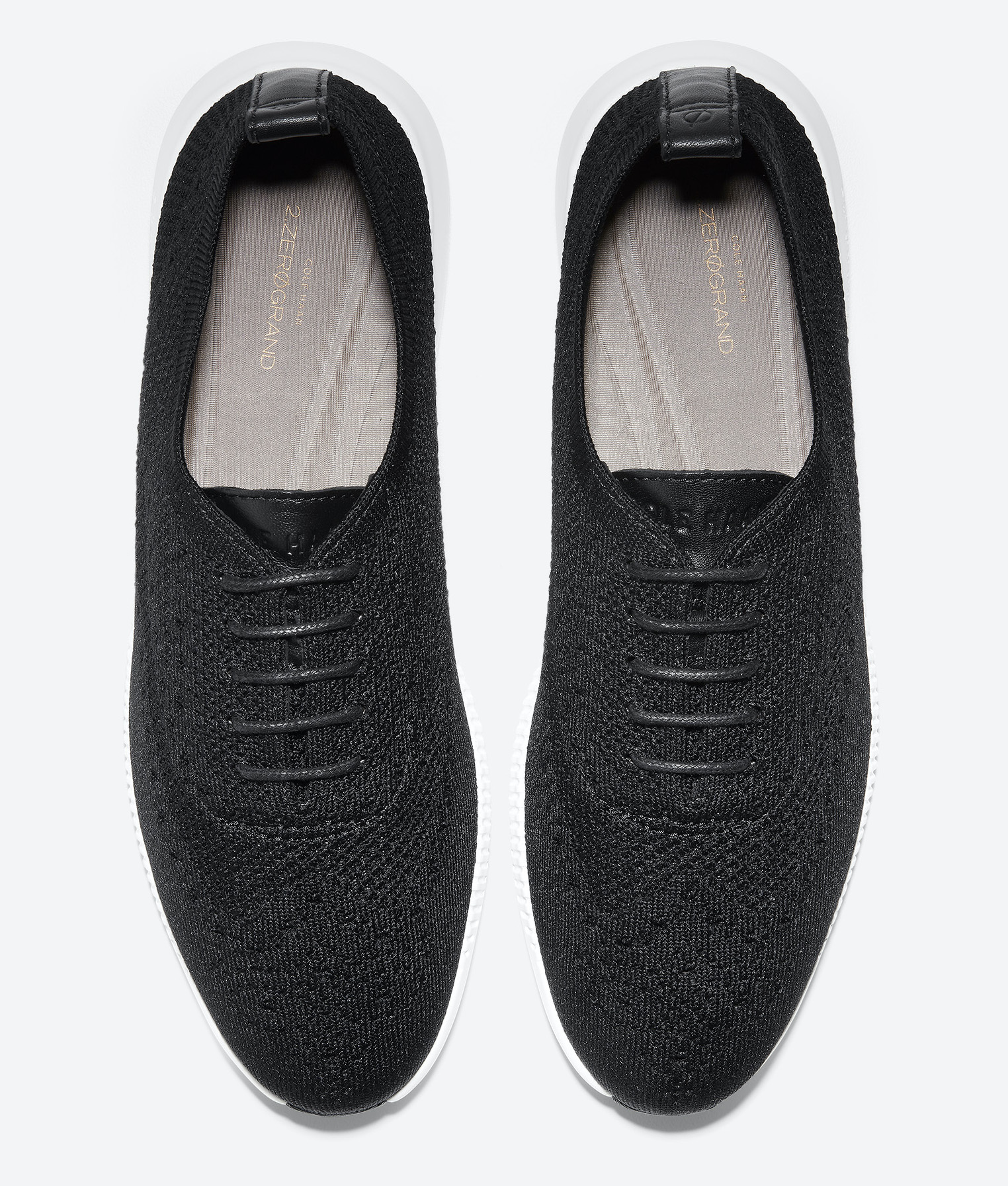 Best Travel Sneakers For Travel Most Comfortable Shoes Stylish Chic Cole Haan Zerogrand Stitchlite Oxford Paris Chic Style