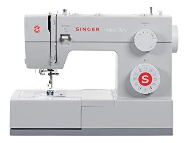 Singer sewing machine Paris Chic Style Fun Things To Do At Home When Bored During Lockdown Home Decor