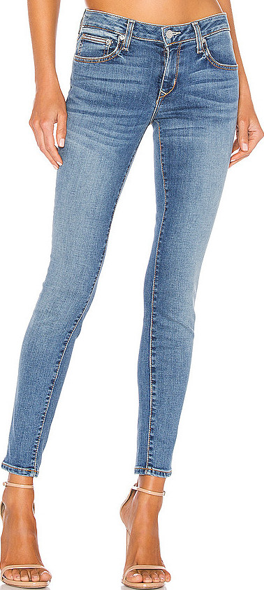Parisian style skinny jeans French Outfit Paris Chic Style
