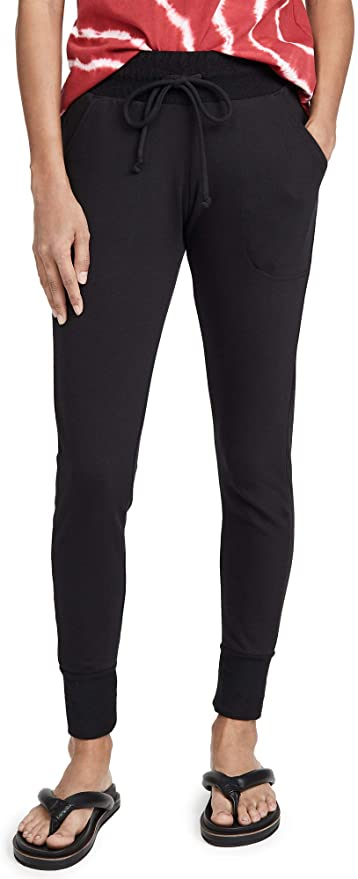 Best Sweatpants For Women Joggers Trackpants For Going Out Walking Training Chic Stylish Comfortable Paris Chic Style
