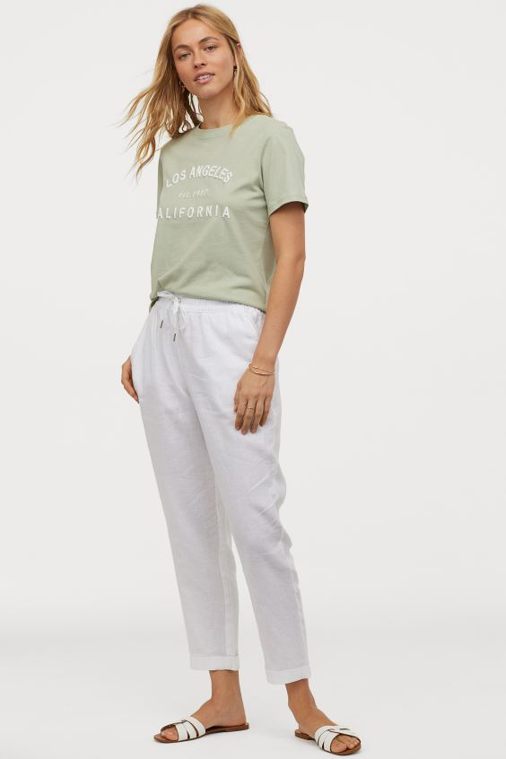 Best Sweatpants For Women Joggers Trackpants For Going Out Walking Training Chic Sweatpants Paris Chic Style