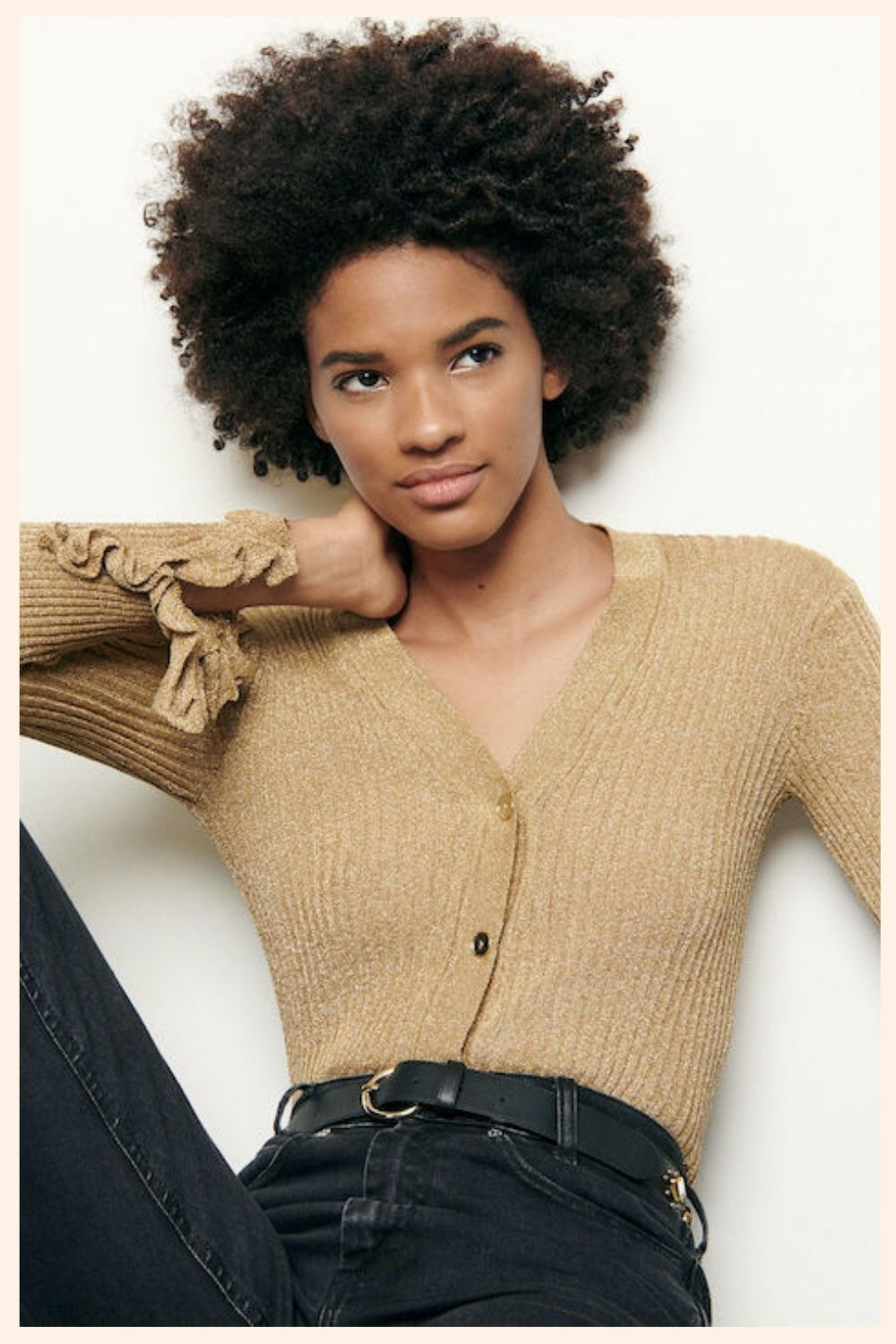 French Fashion Clothing Brands Parisian Style Paris Chic Style