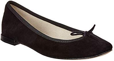 French Shoes Repetto Parisian Style Paris Chic Style