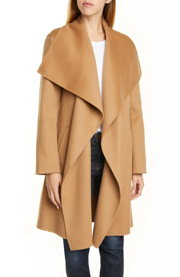 Best Winter Coats For Women Warm Jackets Parisian Style French Style Coat Wool Cashmere Nordstrom