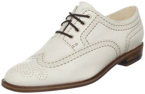 Parisian Shoes Clergerie Stylish Parisian French Oxfords For Work Walking Travel Everyday Wear Paris Chic Style
