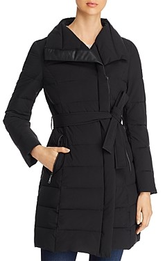 Best Coats For Women Lightweight Warm Puffer Coat French Style Paris Chic Style